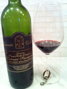 wine blog august 2013 003