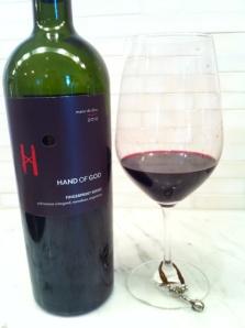 wine blog august 2013 004