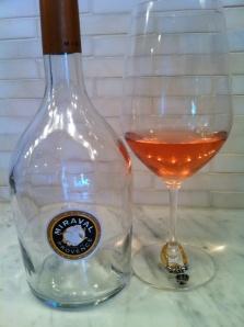 wine blog august 2013 005