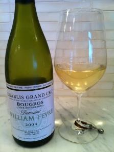 wine blog august 2013 007