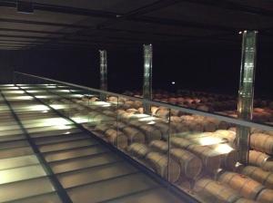 Bordeaux 2013 063