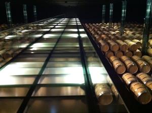 Bordeaux 2013 2511