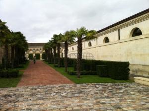 Bordeaux 2013 2524