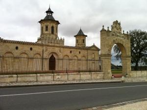 Bordeaux 2013 2556