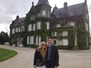 Bordeaux 2013 093