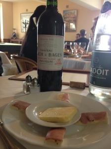 Bordeaux 2013 099