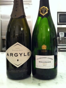 2013 champagne party bottles 004