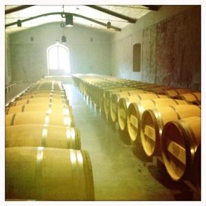 Bordeaux 2013 198