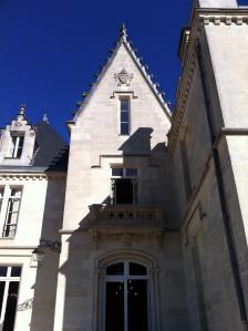 Bordeaux 2013 2807
