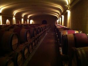 Bordeaux 2013 2852