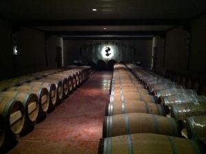 Bordeaux 2013 2855