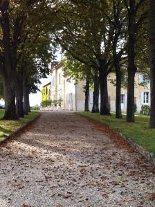 Bordeaux 2013 3534