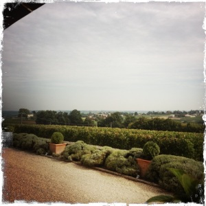 Bordeaux 2013 421