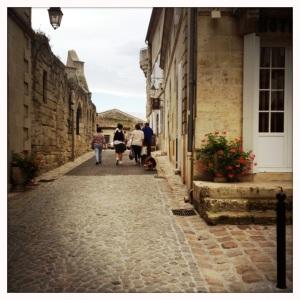 Bordeaux 2013 570