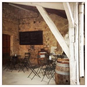 Bordeaux 2013 581