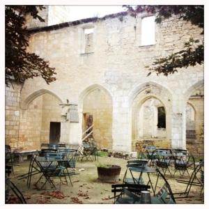 Bordeaux 2013 586